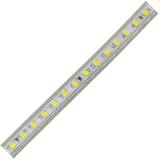 SA5V09ESB Ecola LED strip 220V STD  9,6W/m IP68 12x7 120Led/m 4200K 4Lm/LED 480Lm/m лента на катушке 50м.